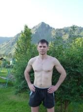 Evgeniy, 50, Russia, Iskitim