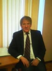 Oleg, 65, Ukraine, Kharkiv