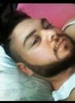 Semih Alan, 23  , Wetzlar