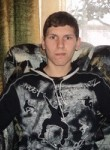 Denis, 25  , Kasimov