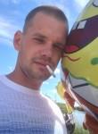 Andrey, 26  , Birobidzhan