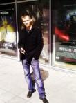 Aleksey, 37  , Pryazha
