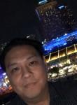 Goh, 40  , Singapore