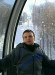volodya, 34  , Konakovo