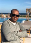 Shabon Abd Elman, 39  , Hurghada