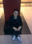 Mia, 33  , Dingolfing