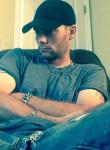 ----------mike, 37  , Easton (Commonwealth of Pennsylvania)