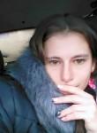 Yanulya, 21  , Molodogvardiysk