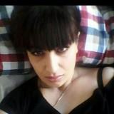 Lika, 35  , Reinfeld