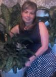irina, 32, Belogorsk (Amur)
