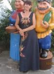 darina, 58  , Belgorod