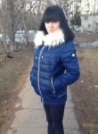 Kristina, 22  , Zelenogorsk (Krasnoyarsk)