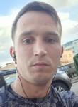 Igor, 27  , Almetevsk
