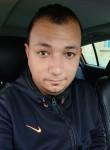 Amr Eldamnhory, 29  , Cairo
