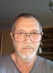 Vladimir , 63  , Moscow