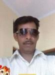 Chandra Prakash, 34  , Bareilly