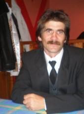 Andrei, 51, Latvia, Daugavgriva