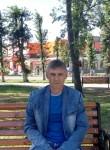 Nikolay, 55  , Tulskiy
