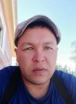 Vitaliy, 42  , Yalutorovsk