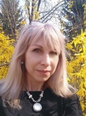 Mariya, 51, Russia, Rossosh