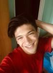 Ruslan, 18  , Barnaul
