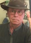 John, 61  , Los Angeles