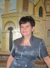 Tamara, 66, Bulgaria, Nesebar