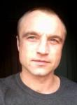 ИГОРЬ, 40  , Talne