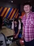 Evgeniy , 44, Omsk