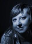 Natalya, 39, Domodedovo