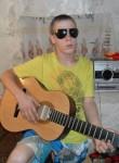Ilyukha, 22  , Dzerzhinsk