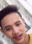 Somrak, 22  , Ban Phai