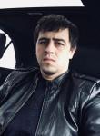 Slavik , 29  , Tbilisi