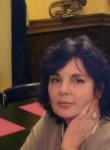 antonina, 59  , Zagreb - Centar