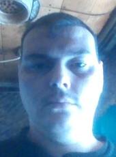 Aleksandr, 32, Russia, Bogorodsk