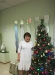 liliya, 56  , Ufa