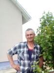 Vadim.Pochebut, 46  , Svislach