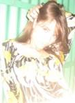 Anastasiya, 35  , Cheboksary