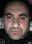 hassan, 36  , Ostersund