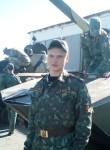 Bogdan, 18  , Marganets