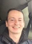 Vladimir, 38  , Kolchugino