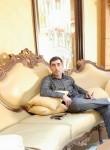 Ando, 28  , Yerevan