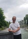 Oleg, 55  , Kiev