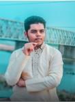 Faizan, 19  , Vijayawada