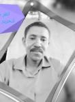 محمد , 37  , Khartoum