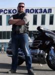 Evgeniy, 36, Adler
