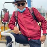 Pijie, 24  , Klang