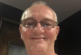 Kptraveler , 70 - Just Me