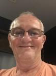 Kptraveler , 70  , Short Pump