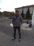 Oleg, 52  , Nysa